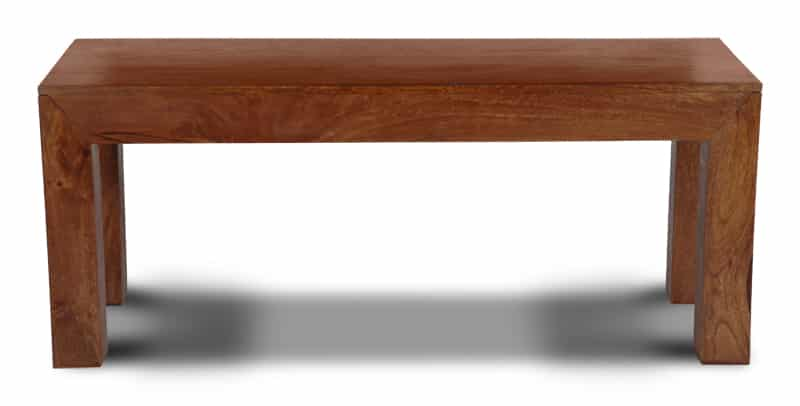 Dakota Medium Bench