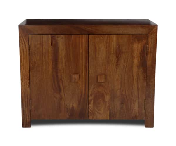 Dakota 2 Door Sideboard
